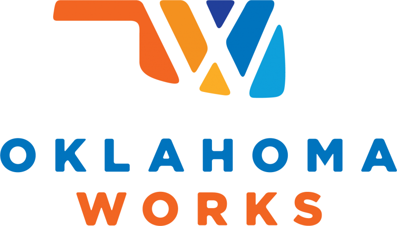 Oklahoma Works